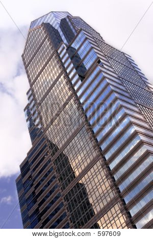 Two Liberty Place