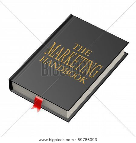 The Marketing Handbook
