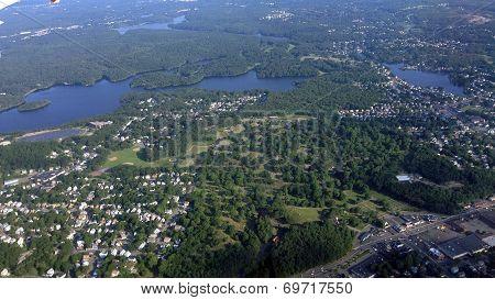 Above Massachusetts