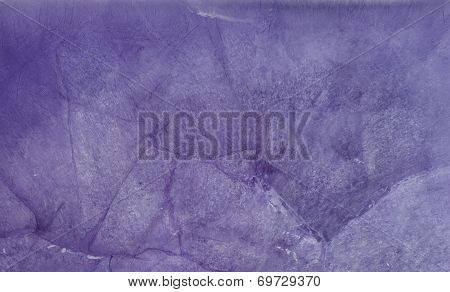 Violet Ice Texture