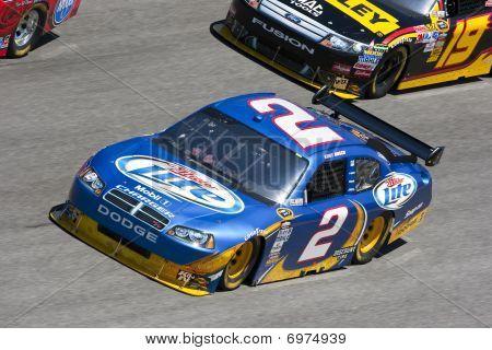 NASCAR: 10 de fevereiro Daytona 500