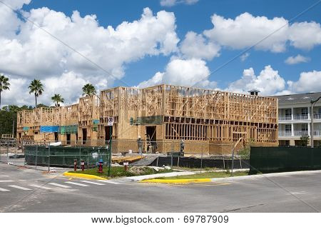 Building Construction2