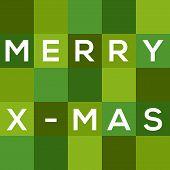 stock photo of merry chrismas  - Merry Chrismas  - JPG