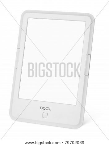 E-book Reader Onyx Boox C67Ml Magellan 2