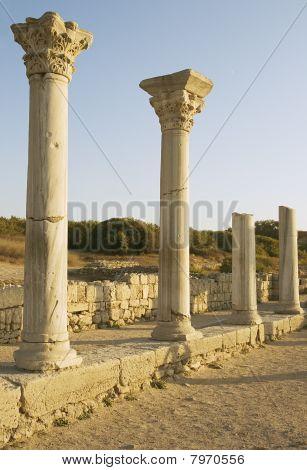Chersonesos Taurica