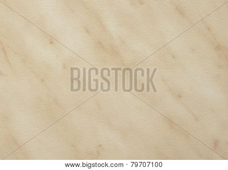 High Resolution Background Brown Laminate   - Stock Image