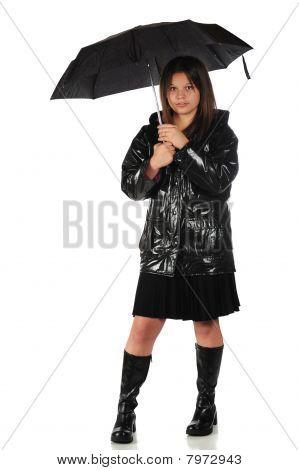 Rain-Ready