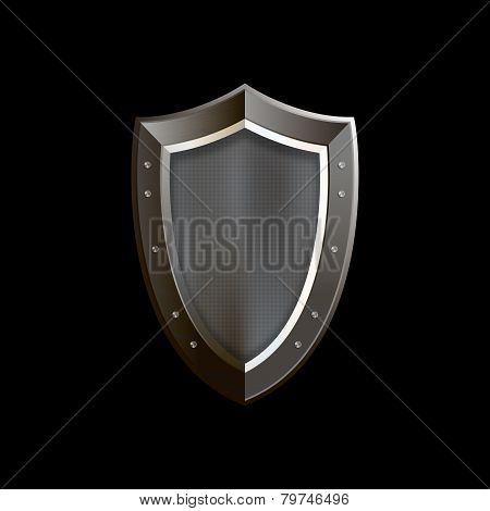Medieval Shield.
