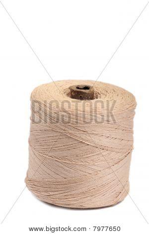 Cotton Spool