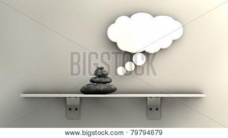 Sign Of Imagination