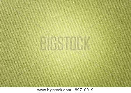 Light Green Woven Textured Background