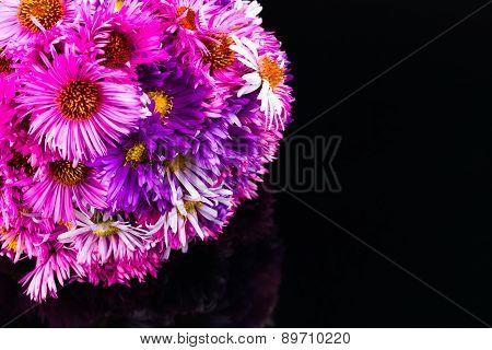 Mixed Bouquet Chrysanthemum
