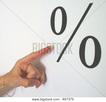 Percentages