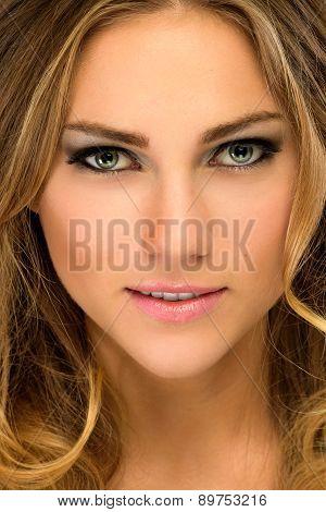 Pretty Woman Ni