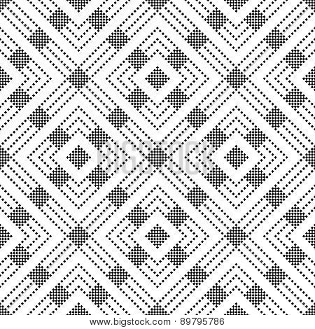 Seamless Pattern265