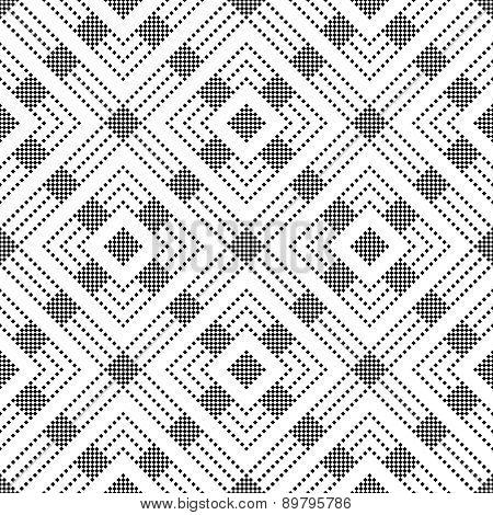 Seamless Pattern265