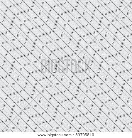 Seamless Pattern478