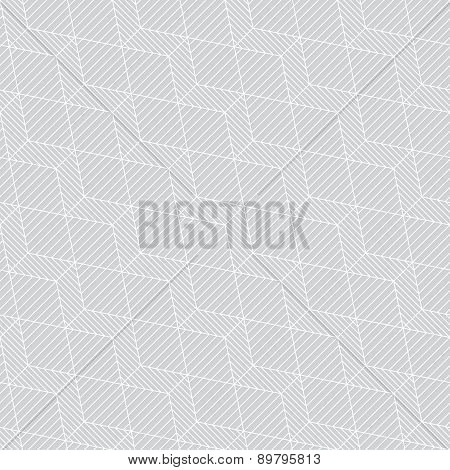 Seamless Pattern493