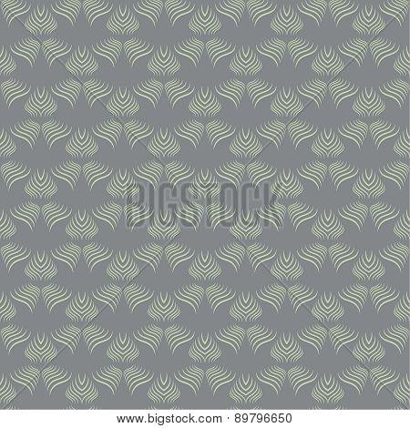Seamless Pattern45