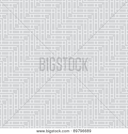 Seamless Pattern259