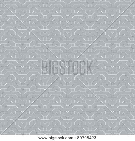 Seamless Pattern443