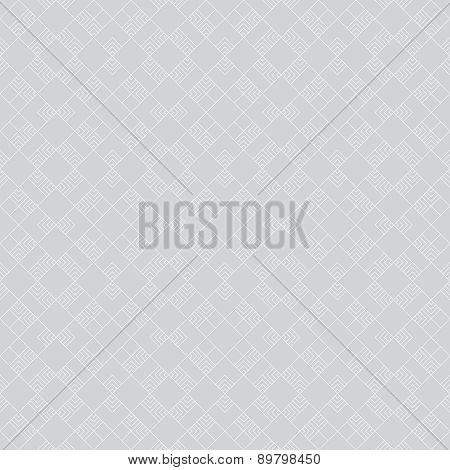Seamless Pattern506