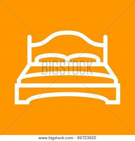 Double Bed II