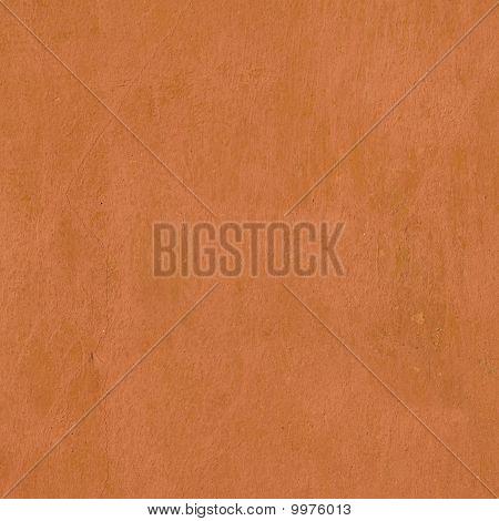Platte schilderij muur textuur
