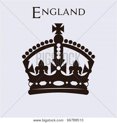 England backgrounds