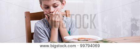 Eat A Soup