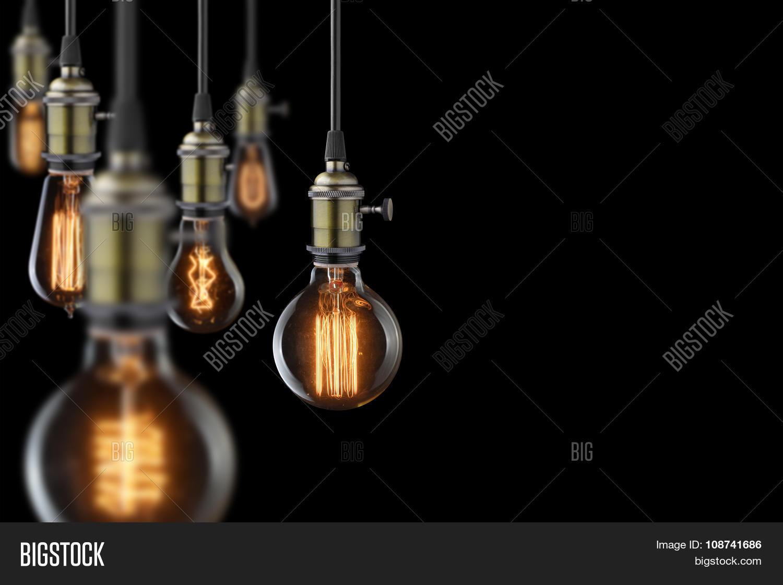 light bulbs g