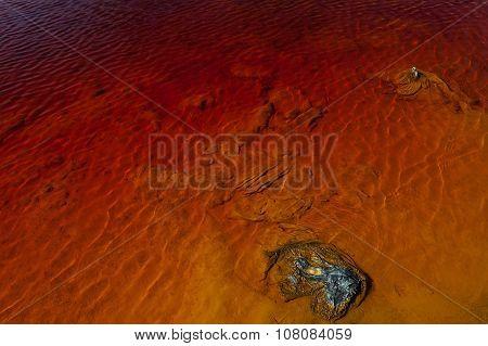 Red Lake 17