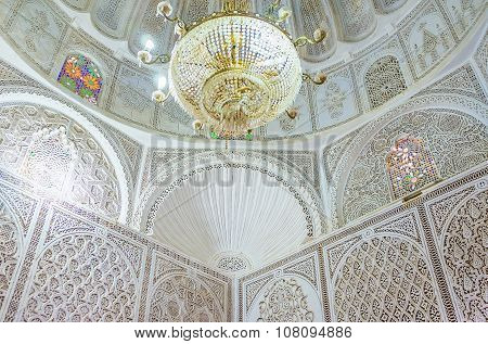 The Islamic Art