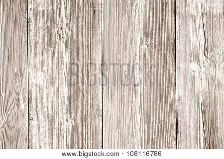 Wood Texture, Light Wooden Textured Background, Grain Planks