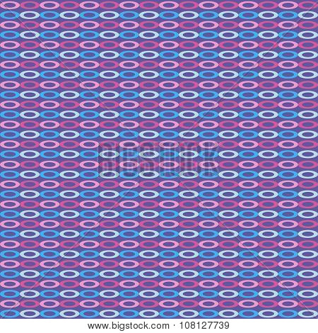 Seamless Chain Pattern. Textures for wallpaper, fills, web page background.