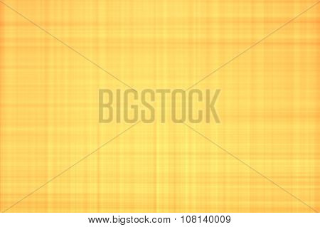 Yellow Checkered Pattern.abstract Background.