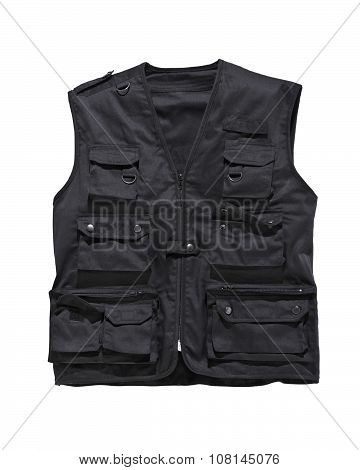 Outdoor Workwear Vest