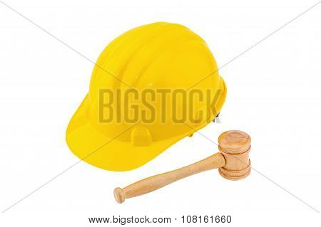 Industry Law
