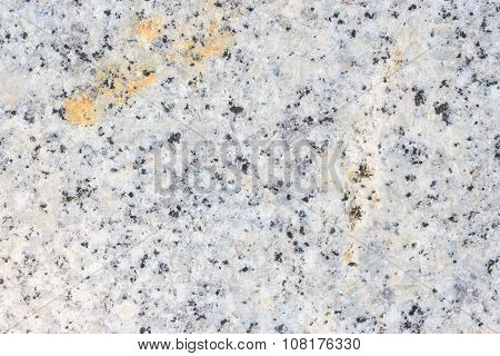 White Grunge Wall Stone Background Or Texture Nature Rock