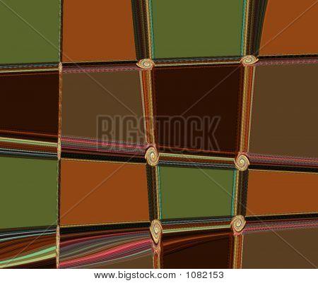 Fractal Squares Copy