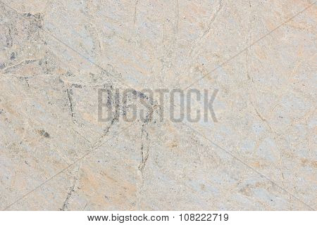Marble texture and background.