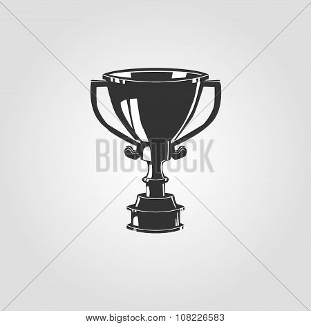 The Winner's Cup.