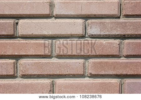 Element From Bricklaying