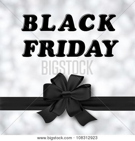 Black Friday Designs.