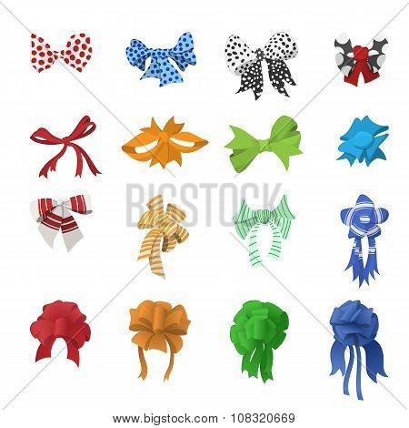 Bows icons. Bows icons app. Bows icons web. Bows icons art. Bows icons shape. Bows icons cartoon. Bows set. Bows set app. Bows set art. Bows icons set. Bows icons collection. Bows set web