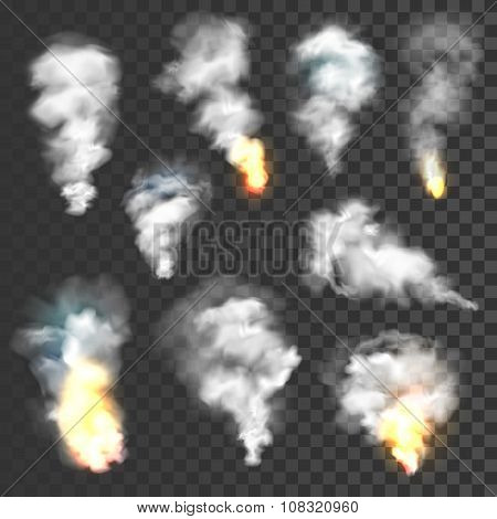 Smoke and fire set. Fire set. Fire set web. Fire set new. Fire set art. Fire set best. Fire set image. Smoke set. Smoke set art. Smoke set web. Smoke set new. Smoke set best. Smoke set shape