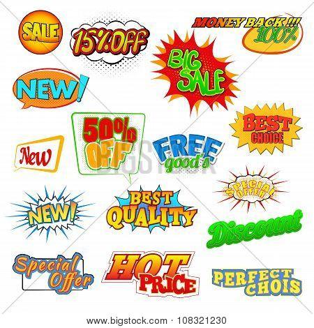 Sale discount icons. Sale discount icons art. Sale discount icons web. Sale discount icons new. Sale discount icons www. Sale discount set. Sale discount set art. Sale discount set web