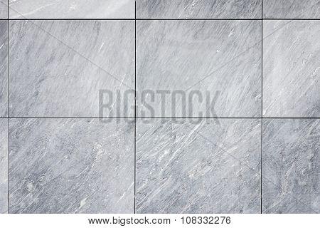 Tiles Grey - Natural Stone, Wall / Floor / Facade