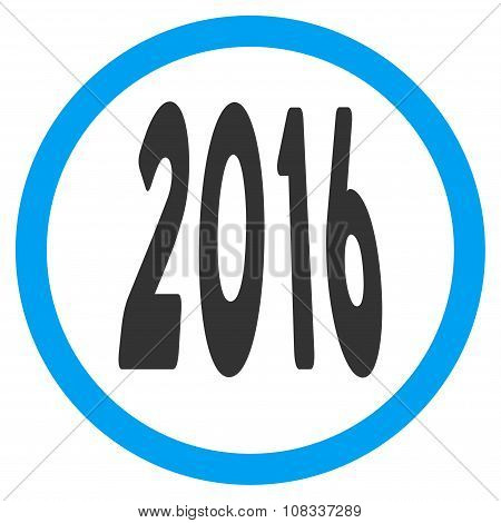 2016 Perspective Icon