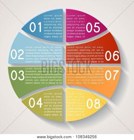 Busines Plan Eight Steps